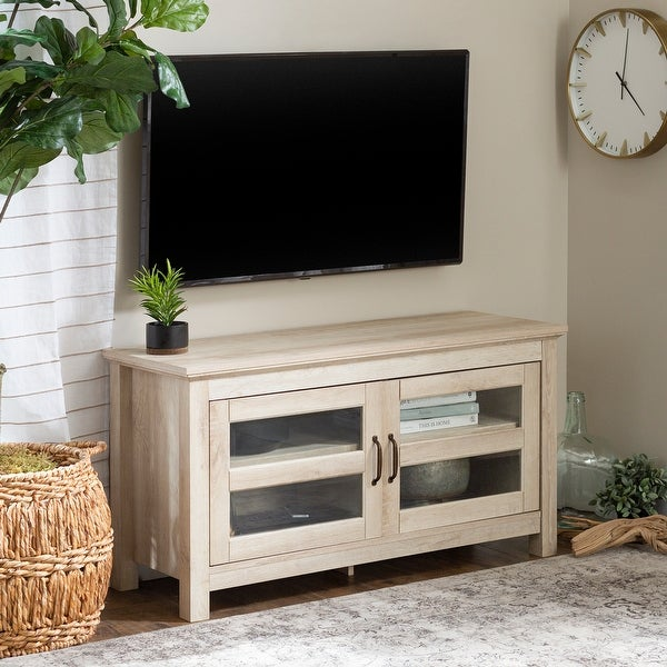Copper Grove Macaulay 44-inch TV Stand Console