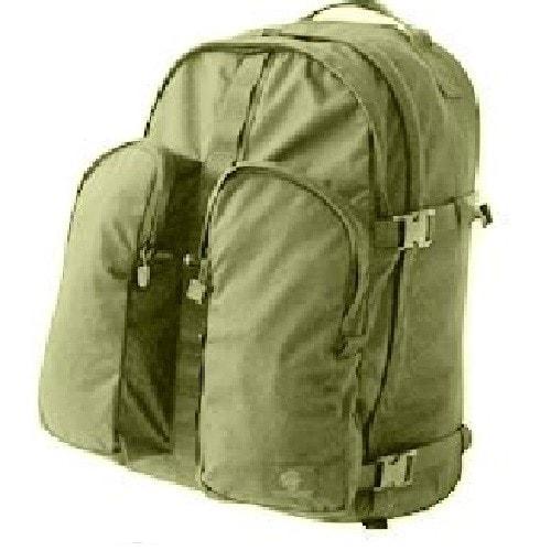 Tacprogear CORE Pack Medium Coyote Tan B-CORE2 - CT