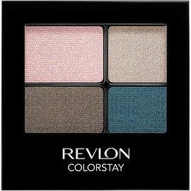Revlon ColorStay 16 Hour Eye Shadow, Romantic [526] 0.16 oz