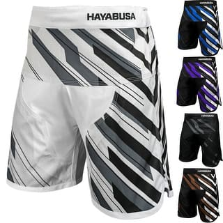 Hayabusa Metaru Charged Jiu-Jitsu Fight Shorts|https://ak1.ostkcdn.com/images/products/is/images/direct/edb5250f10758ab586e065cd810ddb6e6846b96a/Hayabusa-Metaru-Charged-Jiu-Jitsu-Fight-Shorts.jpg?impolicy=medium