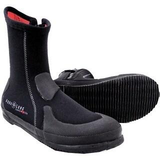 Aqua Lung Superzip Ergo 5mm Boots