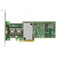 Lenovo ServeRAID M5200 Series RAID 5 Upgrade 47C8656 RAID Controller Cache Memory