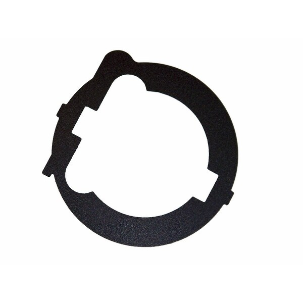 Epson CD Tray Adapter Ring: Stylus Photo RX560, RX585, RX650 - N/A