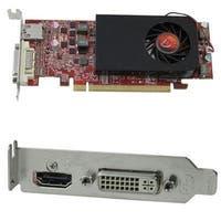 Visiontek 900549 Radeon 7750 PCIe 1GB SFF GDDR5