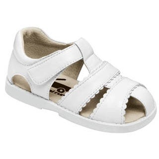 See Kai Run Gloria Fisherman Sandal
