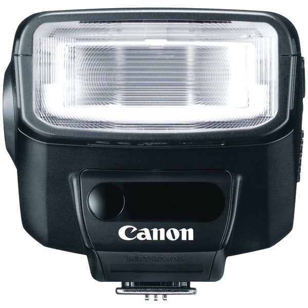 Canon 5247B002 Speedlite 270Ex Ii Flash
