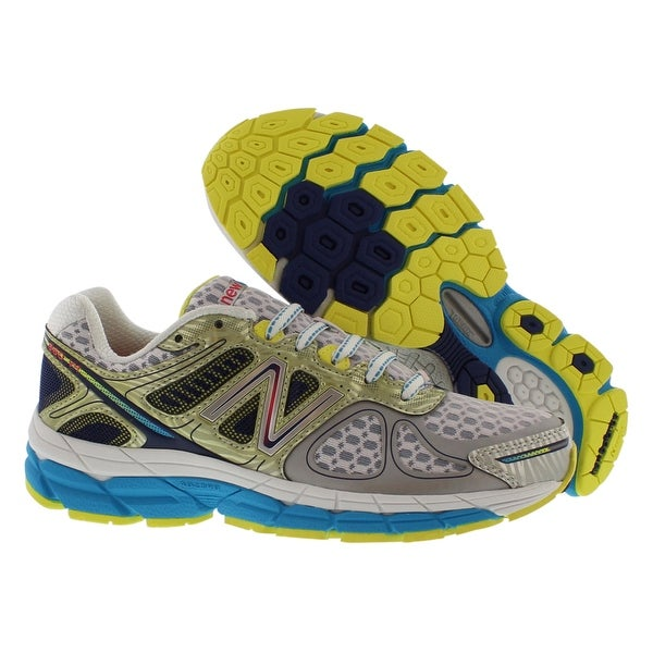 New Balance Running Course Running Women's Shoes Size