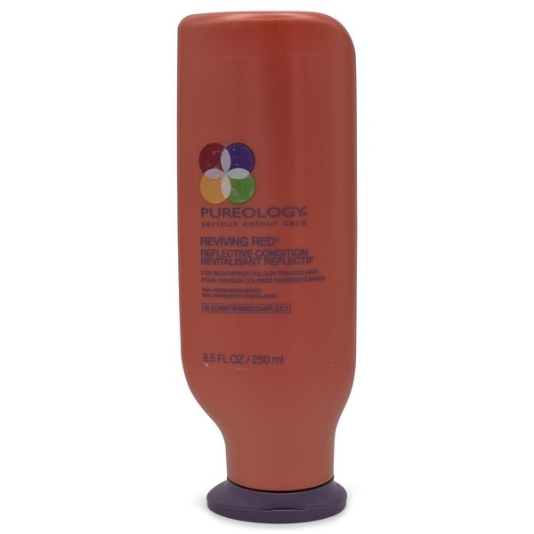 Pureology Reviving Red Reflective Condition 8.5 fl Oz