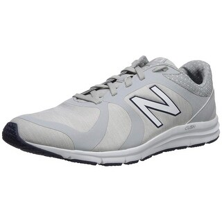 New Balance Womens w635rw2 Low Top Lace Up Running Sneaker