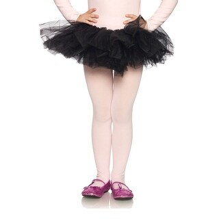 Leg Avenue Organza Tutu (Child Size)
