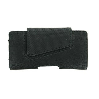 "Xentris Extra Large Universal Pouch for iPhone 4, 5 (Fits devices up to 5"")"