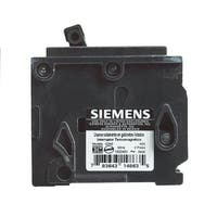 Siemens Q240 Double Pole Circuit Breaker, 40 Amp