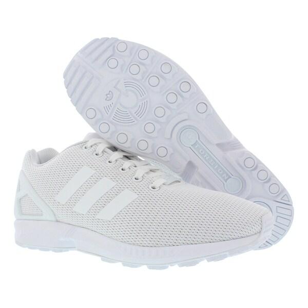 Adidas Zx Flux Mono Men's Shoes Size