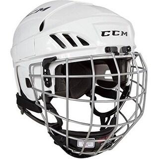 Ccm Mens Htfl40c Combo Helmet