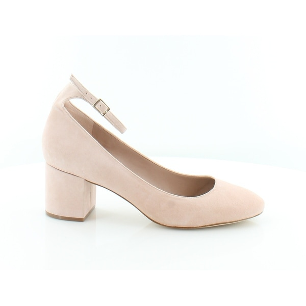 Aldo Clarisse Women's Heels Light Pink