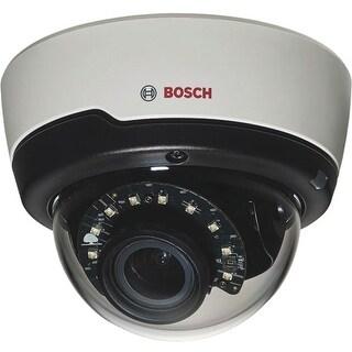 Bosch NIN-51022-V3 Bosch FLEXIDOME IP 2 Megapixel Network Camera - Color, Monochrome - 49.21 ft - H.264, Motion JPEG - 1920 x