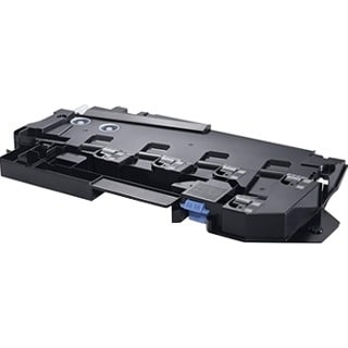 Dell 8P3T1 Dell 8P3T1 Waste Container for H625, H825cdw, S2825cdn Printer - 593-BBPJ - Laser - 39000 Page
