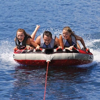 Airhead G-Force Inflatable Towable G-Force 3