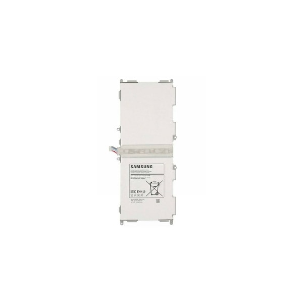 Battery for Samsung EB-BT530FBU / EB-BT530FBE (Single Pack) Replacement Battery