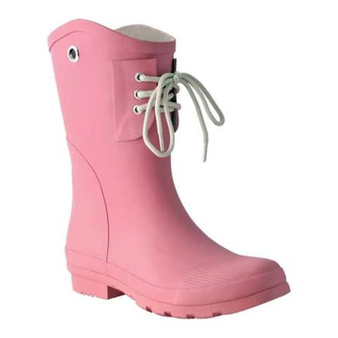 Buy Nomad Women's Boots Online at Overstock | Our Best