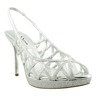 3d9b989f6db Nina Shoes