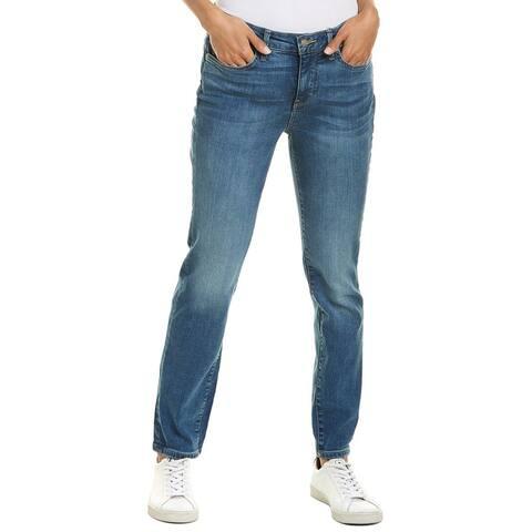 Nydj Ami Clayburn Skinny Jean