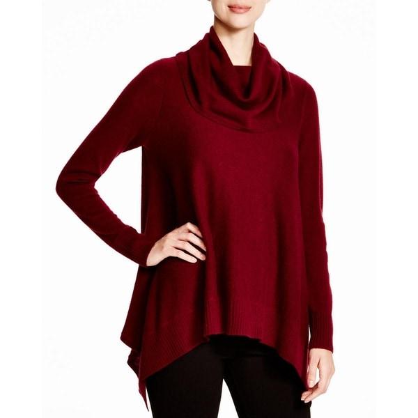 Private Label Womens Pullover Sweater Cashmere Cowl Neck