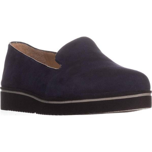 6bb788b3f79 Shop Franco Sarto Fabrina Flat Loafers