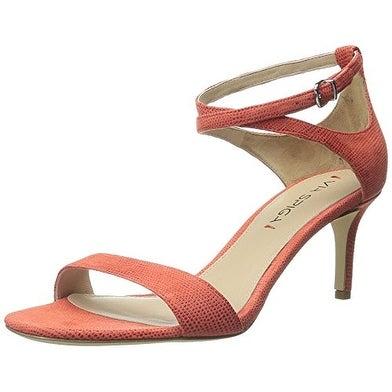 Via Spiga Women's Leesa Dress Sandal