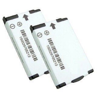 Kyocera TXBAT10009 (2-Pack) Replacement Battery