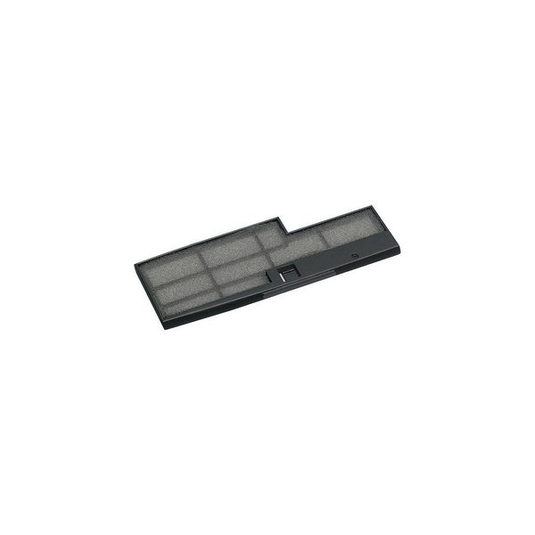 Epson Replacement Air Filter Epson V13H134A31 Airflow Systems Filter - For Projector