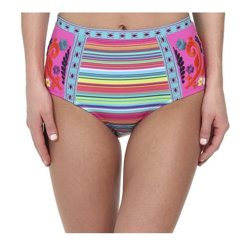 da56eb46b0 Nanette Lepore Swimwear | Find Great Women's Clothing Deals Shopping ...