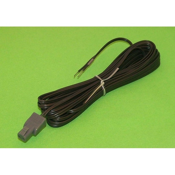 NEW OEM Sony Speaker Cord Cable Originally Shipped With SSWSB111, SS-WSB111