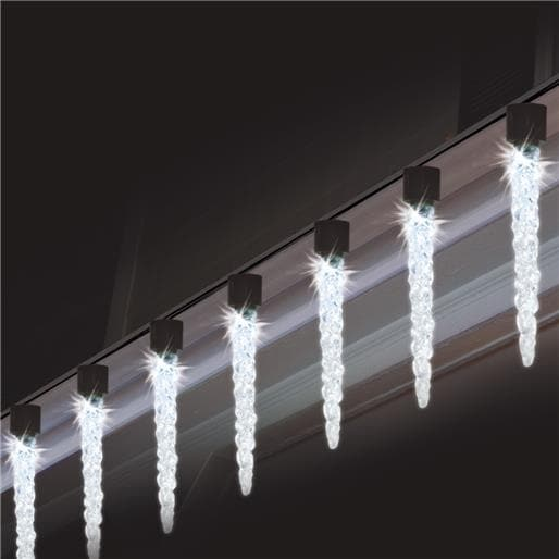 Danson Decor 15 Lt.Led Ice Light Show X78040 Unit: EACH