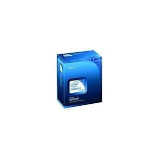 Intel BX80662G3920 Celeron G3920 Dual-core (2 Core) 2.90 GHz Processor