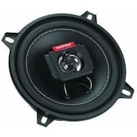 Matrix 5.25 inch 2-Way Speakers - Pair - GTX520