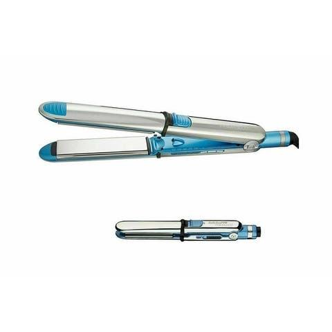 Babyliss Pro Nano Titanium Prima 3000 and Prima 2000 Flat Iron Set