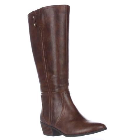 5d0e3e0c348c Buy Dr. Scholl s Women s Boots Online at Overstock