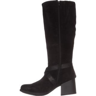 35d6116682f2 Buy Born Women s Boots Online at Overstock