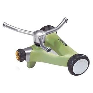 Fiskars 119565 Green Thumb Whirling Sprinkler