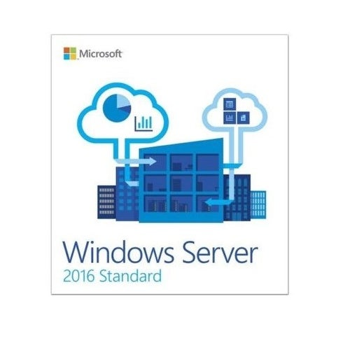 Microsoft Mentor Media - P73-07132