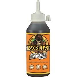 Gorilla 8Oz Orig Gorilla Glue