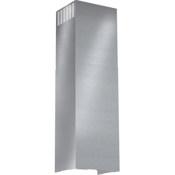 Bosch Hcpext Range Hood Duct Cover Extension For Up To 11 1 2 Foot