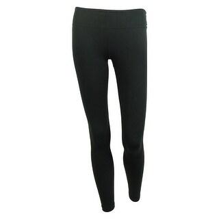 Style & Co. Women's Sport Stretch Leggings
