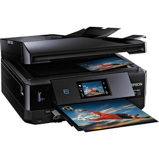 Epson - Open Printers And Ink - C11cd95201