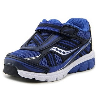 Saucony Boys Baby Ride   Round Toe Synthetic  Sneakers