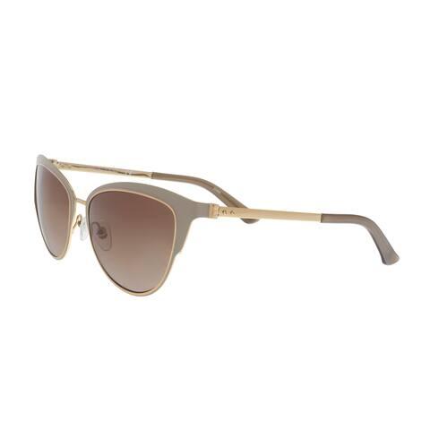 a77925aa8582 Calvin Klein Sunglasses   Shop our Best Clothing & Shoes Deals ...