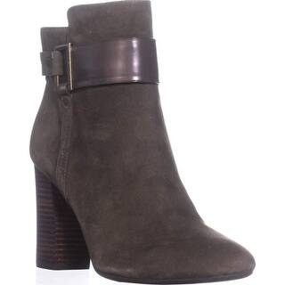 a7cf0a8bcf87 Buy High Heel Tommy Hilfiger Women s Boots Online at Overstock