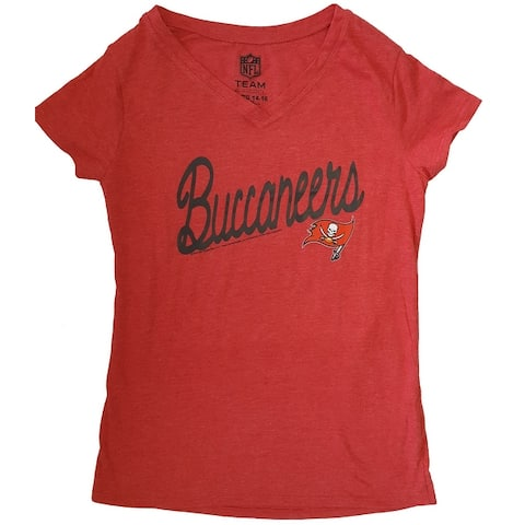 Girl's Graphic T-Shirt Sports Campus Lifestyle