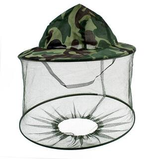 Unique Bargains Men Women Foldable Hiking Fishing Cap Sun Hat Mesh Veil Hooded|https://ak1.ostkcdn.com/images/products/is/images/direct/edff50dc52a5d8bf459fbf5d846a1632876f7164/Unique-Bargains-Men-Women-Foldable-Hiking-Fishing-Cap-Sun-Hat-Mesh-Veil-Hooded.jpg?impolicy=medium